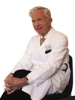 Prof Dr Gustav G Belz Lebenslauf